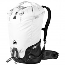 Mammut - Trion Light 28 - Climbing backpack