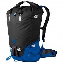 Mammut - Trion Light 28 - Climbing backpack