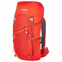 Berghaus - Remote 35 - Mountaineering backpack