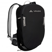 Vaude - Aquarius 9+3 - Cycling backpack