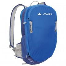 Vaude - Aquarius 9+3 - Cycling backpack