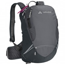 Vaude - Women's Roomy 17+3 - Cycling backpack