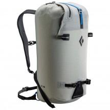 Black Diamond - Blitz 28 - Climbing backpack