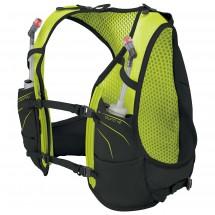 Osprey - Duro 1.5 - Trailrunningrucksack