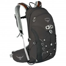Osprey - Talon 11 - Daypack