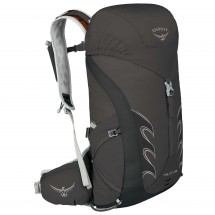 Osprey - Talon 18 - Walking backpack