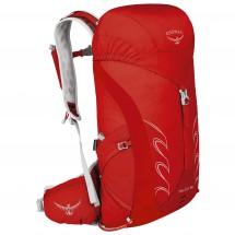 Osprey - Talon 18 - Dagbepakking
