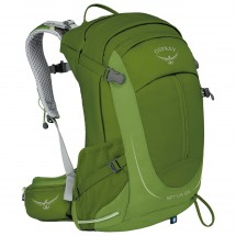 Osprey - Women's Sirrus 24 - Daypack