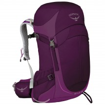 Osprey - Women's Sirrus 26 - Walking backpack