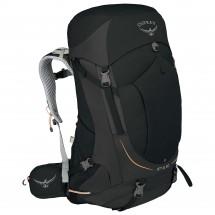 Osprey - Women's Sirrus 50 - Sac à dos de randonnée