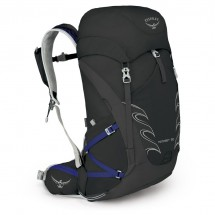 Osprey - Women's Tempest 30 - Touring backpack