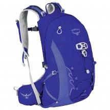 Osprey - Women's Tempest 9 - Daypack