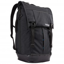Thule - Paramount 29L Daypack - Daypack