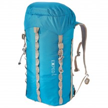 Exped - Women's Mountain Pro 30 - Klatresekk