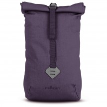 Millican - Smith The Roll Pack 15L - Daypack