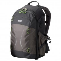 Mindshift - TrailScape 18L - Camera backpack