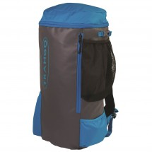 Trango - Crag Pack - Climbing backpack