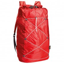 LACD - Drybag Backpack SL - Daypack