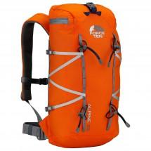 Vango - Alpine 25 - Climbing backpack