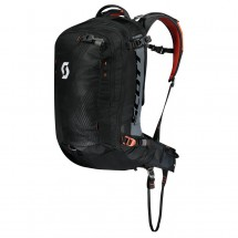 Scott - Pack Backcountry Guide AP 30 Kit - Avalanche airbag