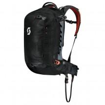 Scott - Pack Backcountry Guide AP 30 Kit - Skredsekk