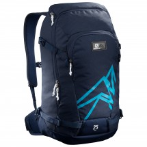 Salomon - Side 25 - Skitourenrucksack
