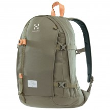 Haglöfs - Tight Malung Large - Daypack