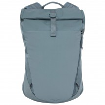 The North Face - Peckham - Daypack