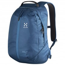 Haglöfs - Volt Large - Daypack