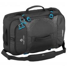 Eagle Creek - Expanse Hauler - Travel backpack