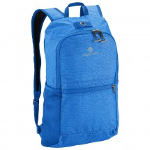 Eagle Creek - Packable Daypack 13 L - Daypack
