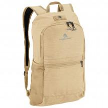 Eagle Creek - Packable Daypack 13 L - Dagstursekk