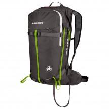Mammut - Flip Removable Airbag 3.0 - Lawinenrucksack