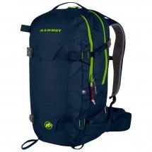 Mammut - Nirvana Pro 35 - Ski touring backpack