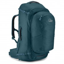 Lowe Alpine - Women's AT Voyager ND 50-65 - Reiserucksack