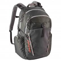Patagonia - Paxat Pack 32L - Päiväreppu