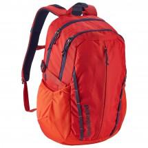 Patagonia - Refugio Pack 28L - Dagbepakking