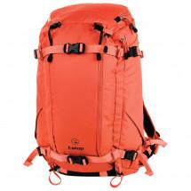 F-Stop Gear - Ajna 40L - Camera backpack