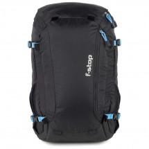 F-Stop Gear - Kashmir UL 30L - Camera backpack