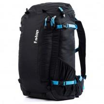 F-Stop Gear - Loka UL 37L - Camera backpack