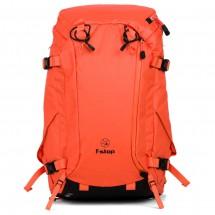 F-Stop Gear - Lotus 32L - Camera backpack