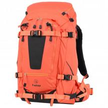 F-Stop Gear - Tilopa 50L - Camera backpack