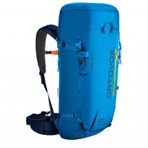 Ortovox - Women's Peak Light 30 S - Mountaineering backpack