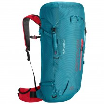 Ortovox - Women's Peak Light 30 S - Tourenrucksack