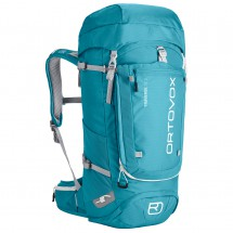 Ortovox - Women's Traverse 38 S - Mountaineering backpack