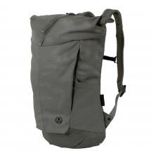 Alchemy Equipment - Roll Top  Daypack 20 - Daypack