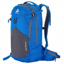 Arva - Explorer 26 - Ski touring backpack