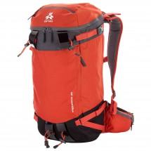Arva - Freerando 28 - Skitourenrucksack