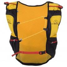 La Sportiva - Trail Vest - Trail running backpack