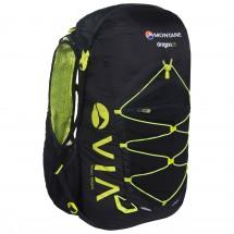 Montane - VIA Dragon 20 - Trailrunningrucksack
